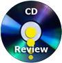 First CD Review