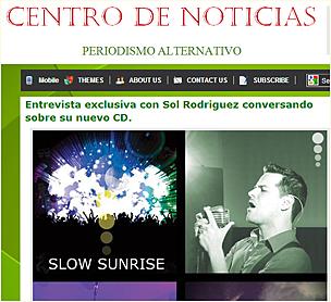 Centrodenoticias.info